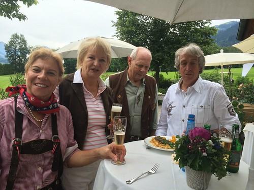 Andreas Hofer Turnier 2015 Golffestival Kitzbühel  (89) | by Rasmushof
