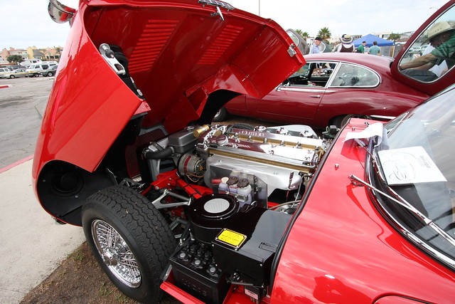 CCBCC Channel Islands Park Car Show 2015 036_zps1kbwcusv