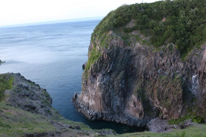 2014-07-21_02260_北海道登山旅行.jpg