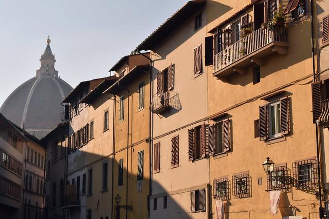 Cupola del Brunelleschi (Santa Maria del Fiore)