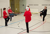Fitness Seniorinnen 20170201 (18 von 25)