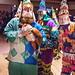Liberty Theater Mardi Gras Show, Eunice, LA, Feb. 25, 2017