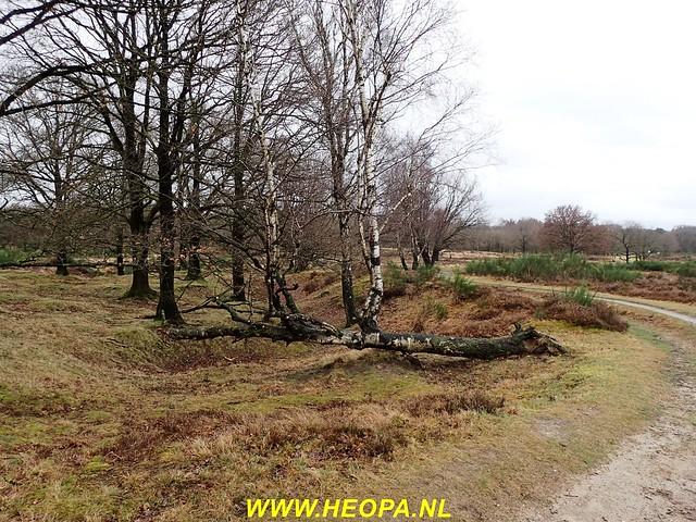 2017-03-18     Ankeveen 28 Km    (45)