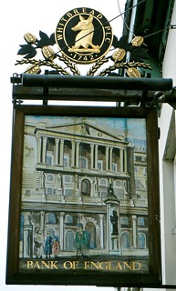 Manchester - Bank of England Pub - SEE DESCRIPTION FOR MORE INFORMATION👍👍👍👍