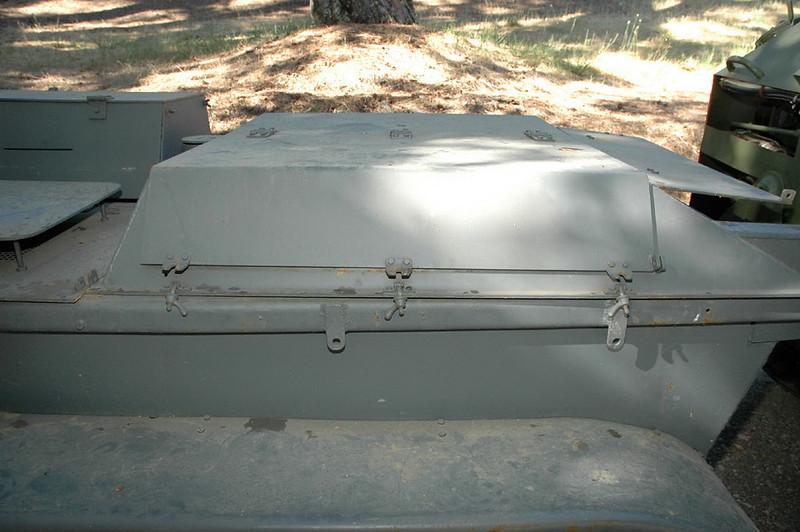 Borgward B IV (7)