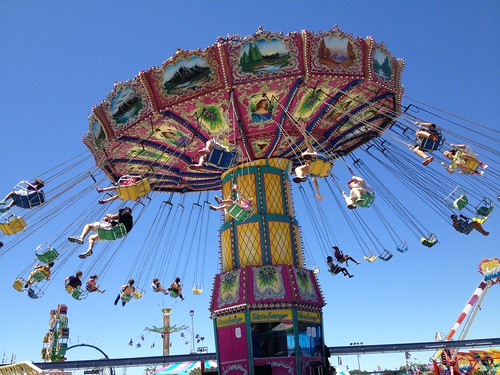 California State Fair 2013 | by ray_explores