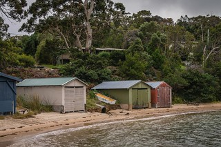 Coles Bay Freycinet National Park-13 | by Quick Shot Photos