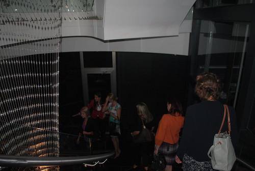 ESPA_Riga_075