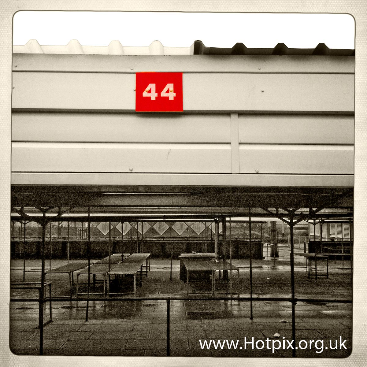 44,forty,four,fortyfour,square,number,numbers,integer,integers,cell,phone,cellphone,iphone,hipstamatic,bilston,market,markets,Wolverhampton,West,Midlands,UK,WV14,0DN,WV140DN