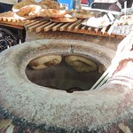 14-Armenia. Panaderi?a