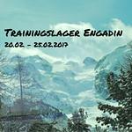 2017-02-20 Clublager - Zuoz - Bilder alpin