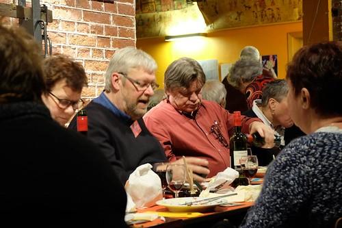 donald bernard wijn image011 (2)