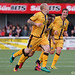 Sutton v York City - 11/03/17