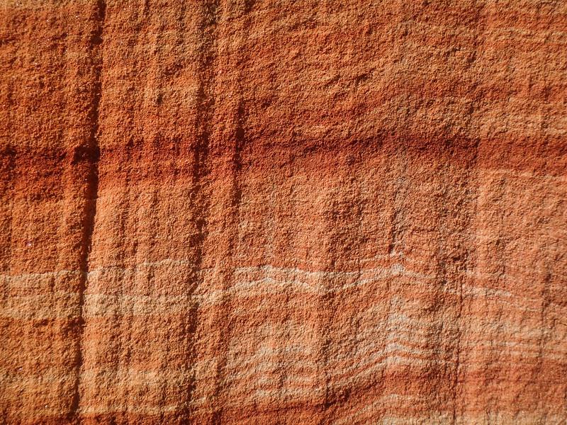 sanstone-in-tasmania-port-arthur-convict-site