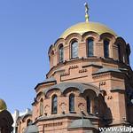 4 Viajefilos en Novosibirsk 041