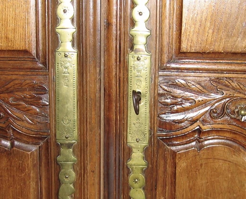 Armoire De Mariage Bretonne armoire de mariage bretonne | régime matriarcal: remarquez q