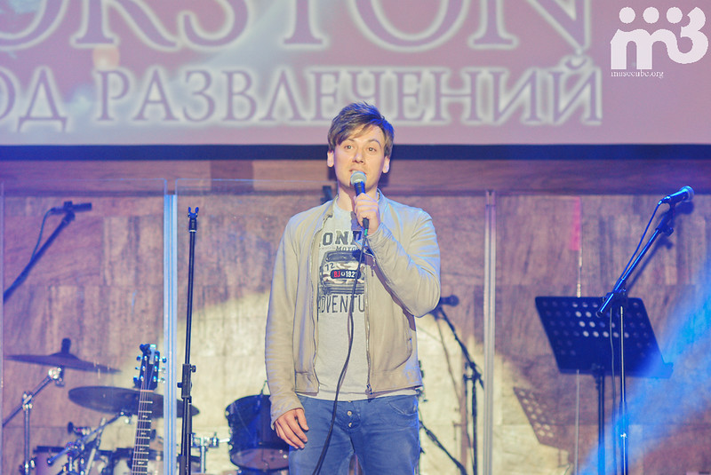28052013_Korston_Gazmanov_Musecube_i.evlakhov@mail.ru-23