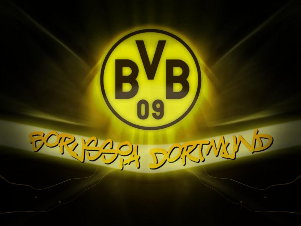 Borussia Dortmund Wallpaper Hd 2013 3 1024x768 Roy Sanadi Flickr