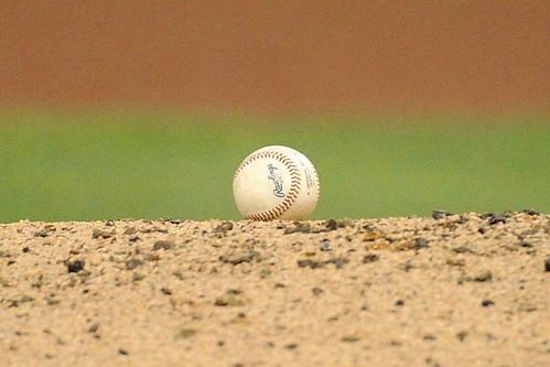minorleaguebaseball doublea texasleague citibankballpark texasleagueallstargame