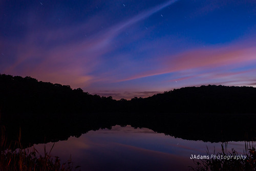 longexposure sunset colors clouds cool nikon long tripod gear shutterspeed d600 induro