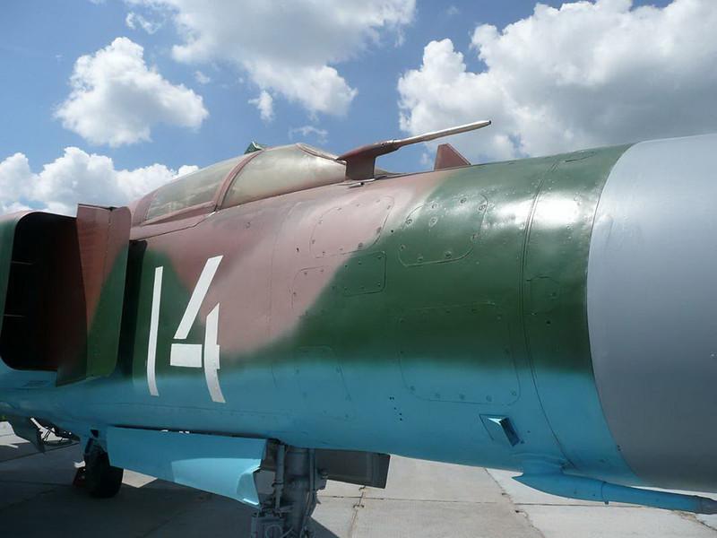 MiG-23MLD (2)