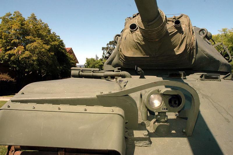 M60A3 (5)