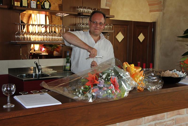 Paolo Quaglia