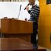 20131221 / g0v hackath6n