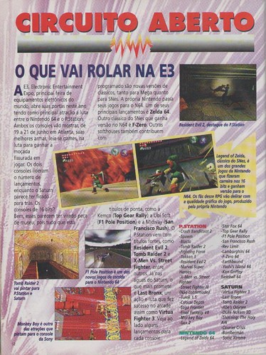Super Gamepower n.39 - p.1