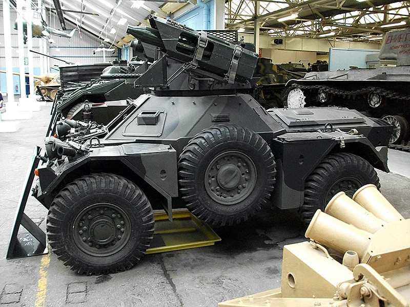 Ferret Mk 2-6 (3)