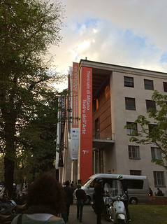 Triennale---Fuorisalone-2014-01