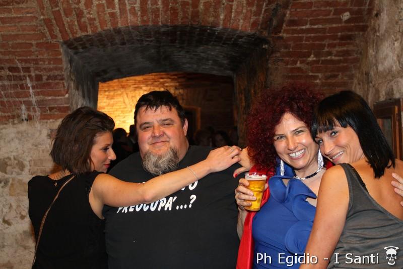 Miki e Teo 2014 (237)
