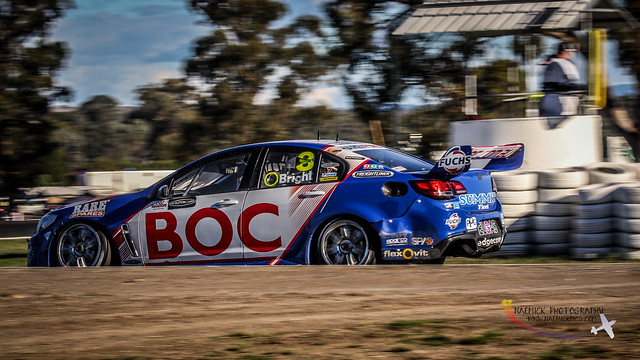 V8 Supercars Winton 2014 (104 of 1006)