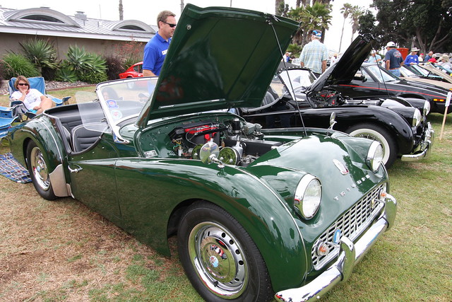 CCBCC Channel Islands Park Car Show 2015 069_zpsz0niyu5i