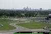2015-MGP-GP10-Ambiance-USA-Indianapolis-005