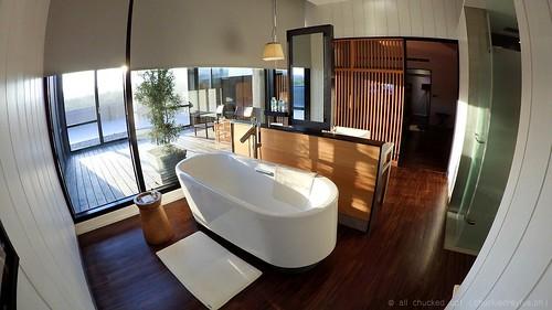 Midori Suite | by chuckiedreyfus