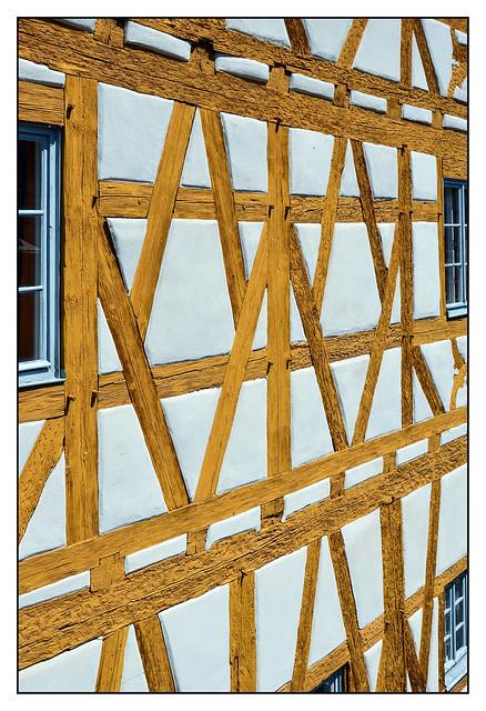 16.07.01.13.31.49 Bamberg, Altes Rathaus