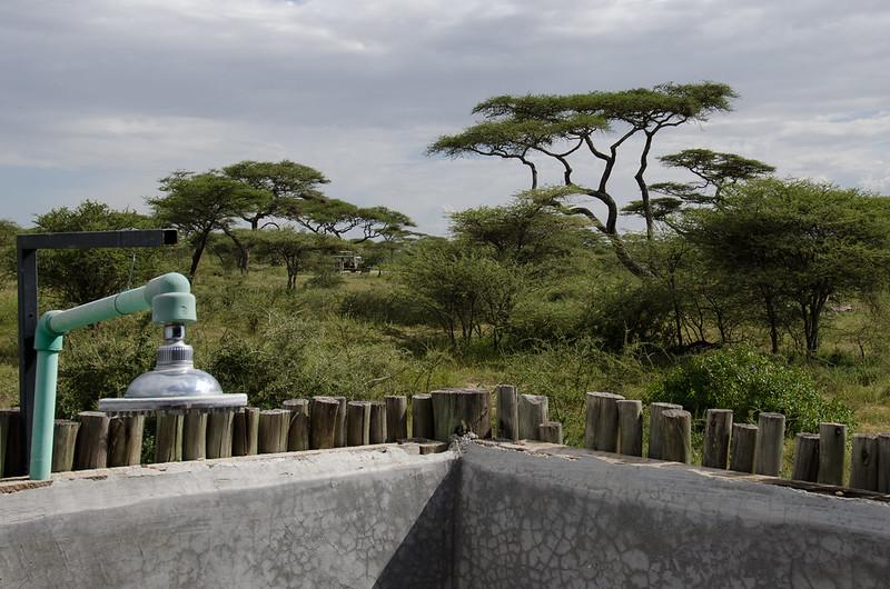 Tanzania-MasekLodge-6