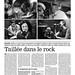 Phocea Rocks (Revue de presse)