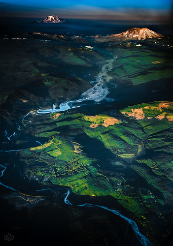 washington unitedstates debris fav20 silverlake fav30 mtsthelens trough aeriallandscape pyroclastic deltaairlines fav10 toutleriver mudflow horizonair may181980