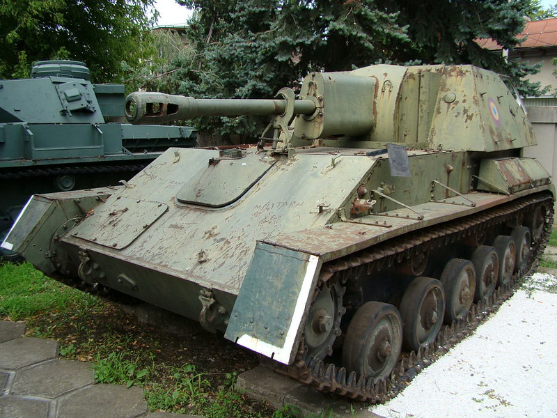 SU-76(3)