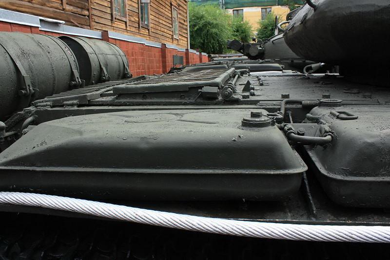 T-54(9)