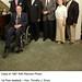 '67 Class Reunion - 2007