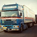 1995-Customs Lublin