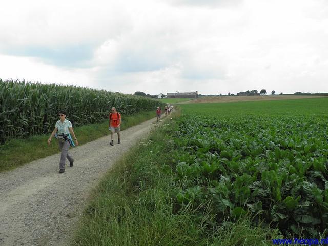2012-08-09 1e dag  Berg & Terblijt (118)