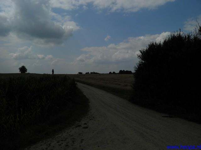 2012-08-09 1e dag  Berg & Terblijt (127)