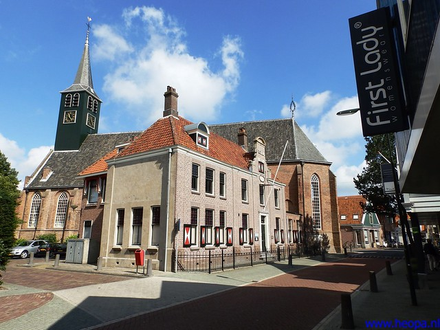 17-08-2013  27.8 Km  Omgeving  Zaandijk (34)