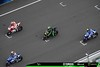 2015-MGP-GP10-Espargaro-USA-Indianapolis-226
