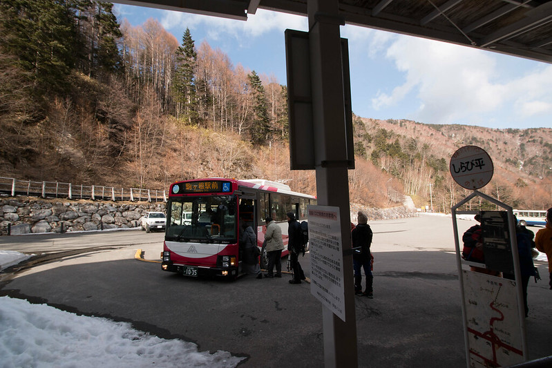 20160321-木曽駒ヶ岳(雪山)-0763.jpg