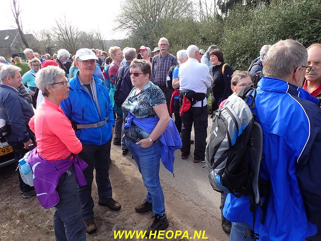 2017-03-15 Vennentocht    Alverna 25 Km (66)